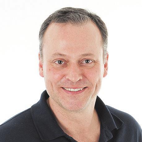 Alb-Donau Klinikum Ehingen<br>Prof. Dr. Michael Kramer