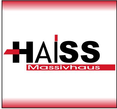 HAISS Massivhaus