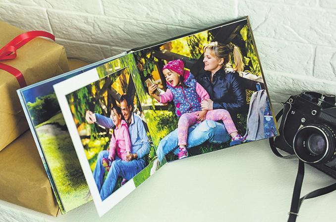 Bild: sinenkiy.com.ua - stock.adobe.com