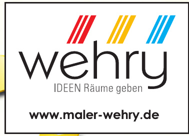 Wehry
