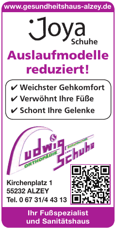 Ludwig GmbH