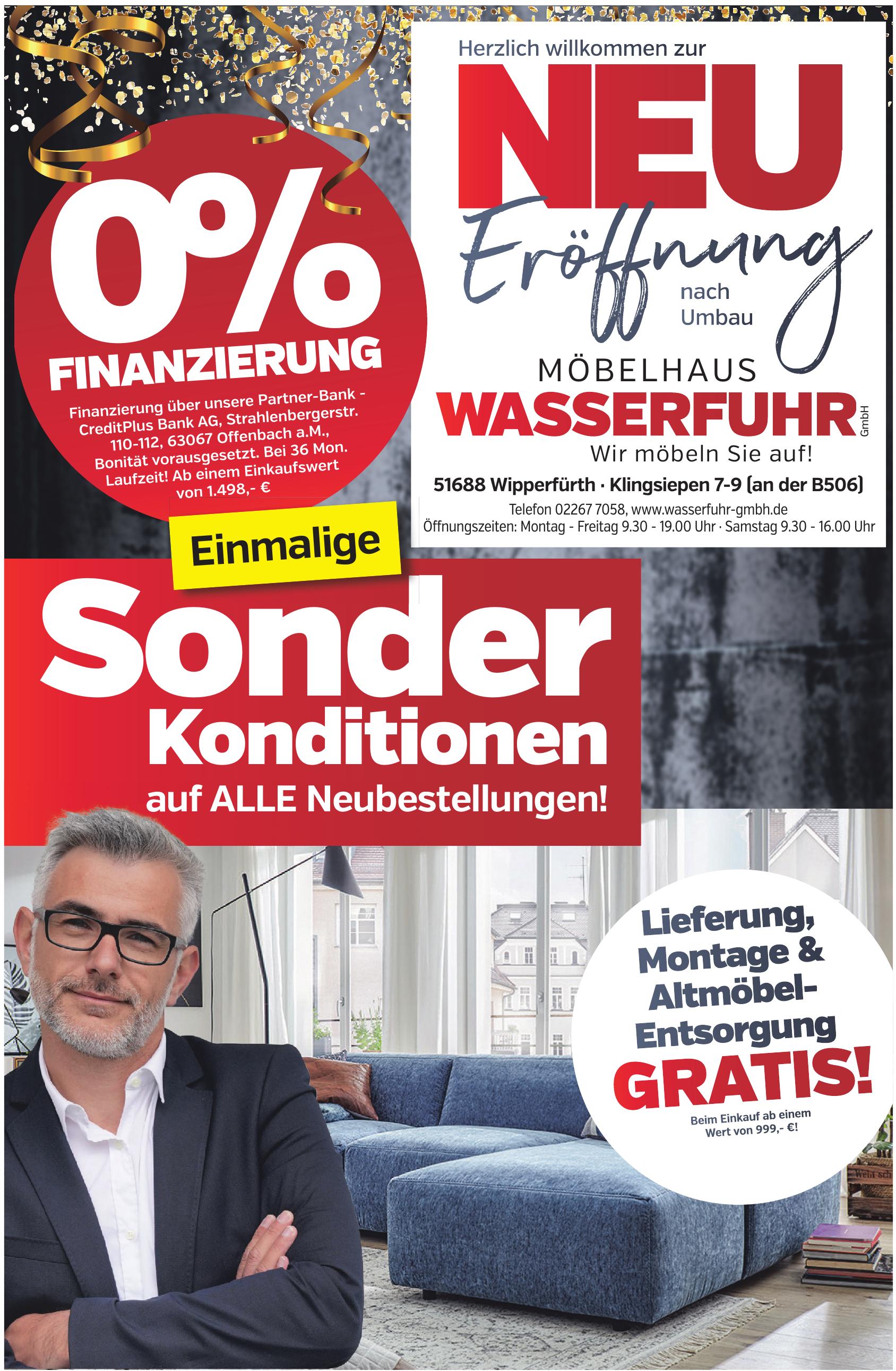 Erster Milchwanderweg Deutschlands In Wipperfürth Mit Gps