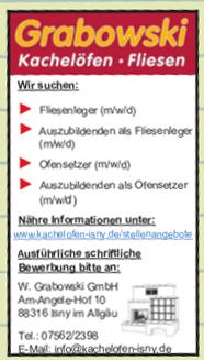 W. Grabowski GmbH