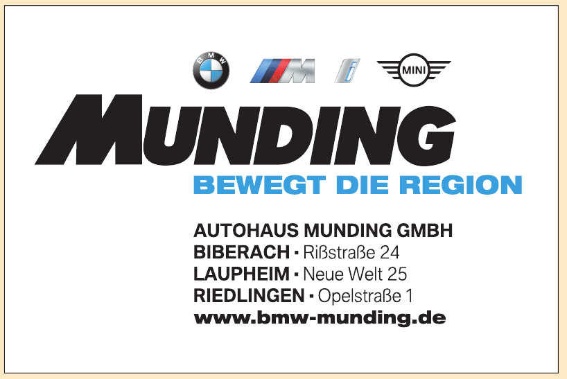 Autohaus Mundig GmbH