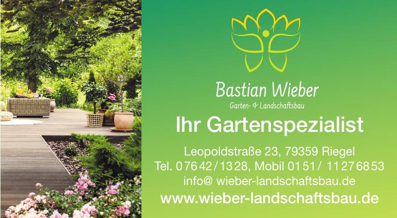 Roland Wieber Garten- + Landschaftsbau