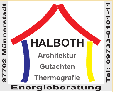 Halboth