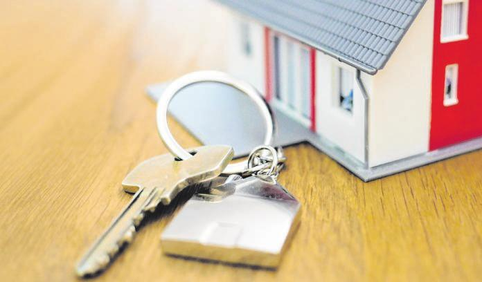 Wer eine Immobilie besitzt, hat Träume. Mit einem Modernisierungskredit lassen sie sich schneller verwirklichen. Foto: pixabay