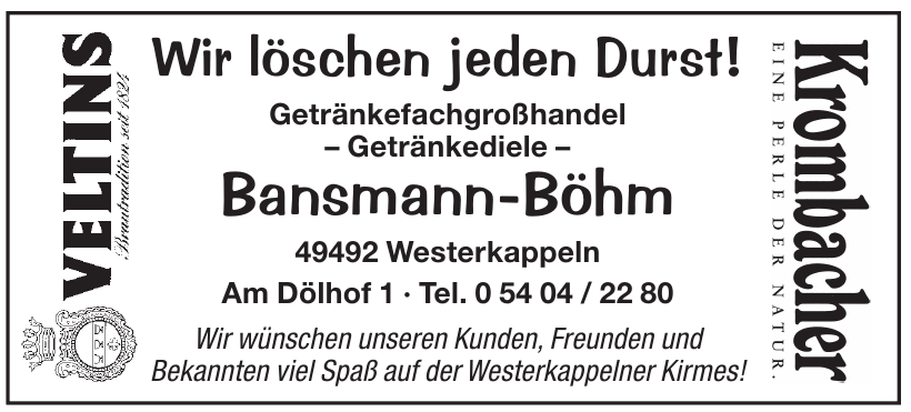 Bansmann-Böhm