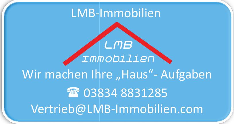 LMB-Immobilien