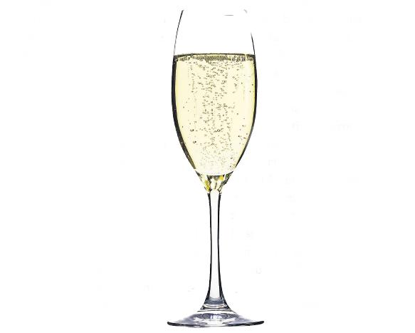 Ein zweischneidiger Weinherbst Image 3