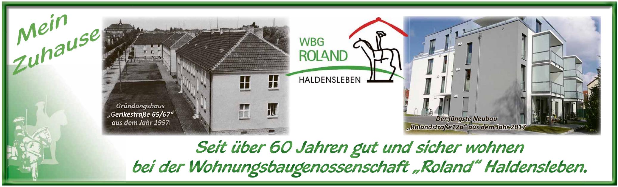 WBG Roland