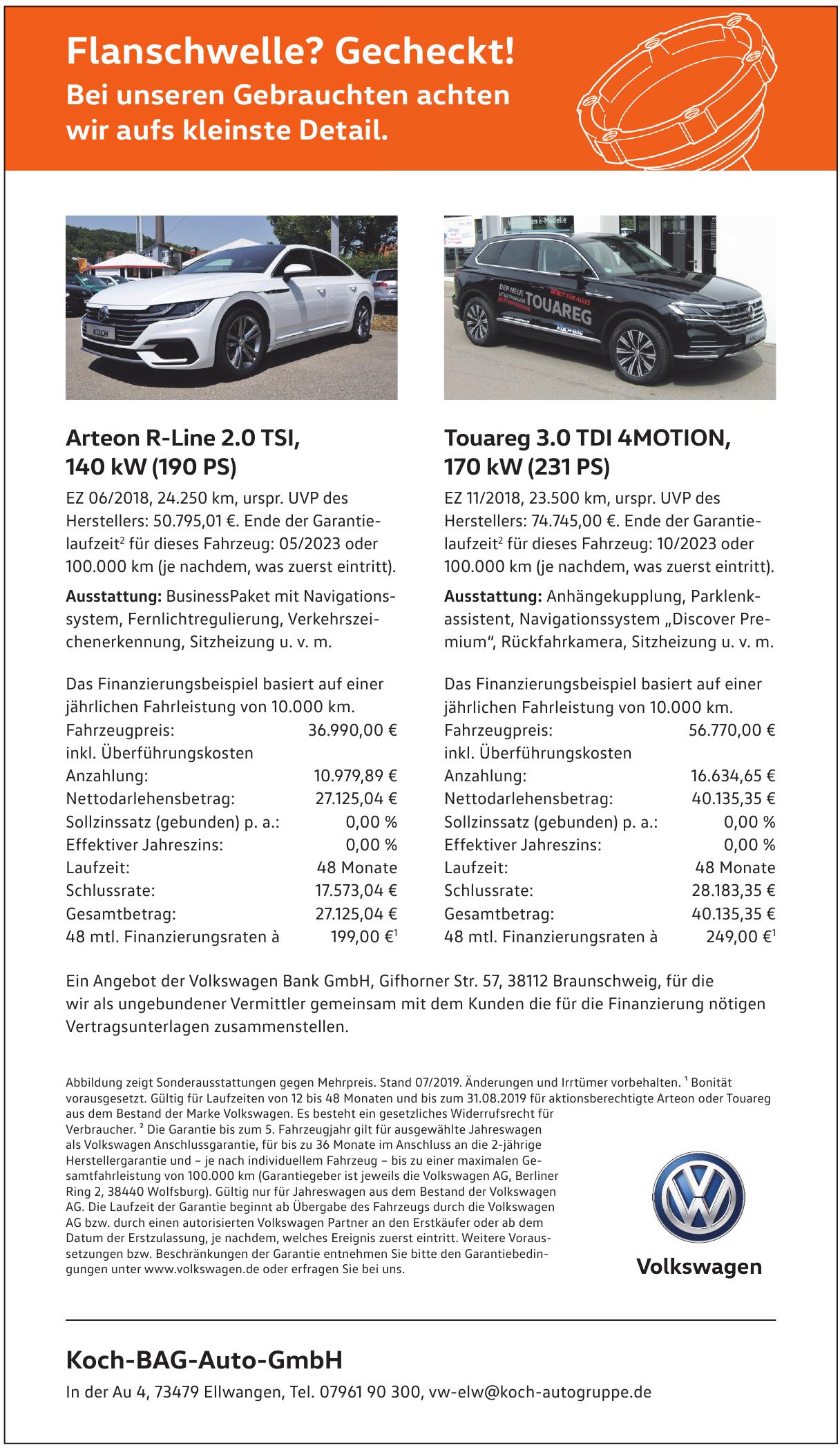 Koch-BAG-Auto-GmbH