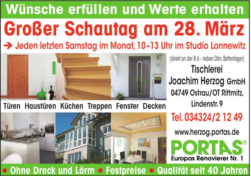 Joachim Herzog GmbH