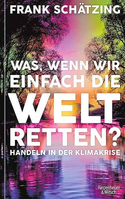 Reiners Bücherkiste Image 5
