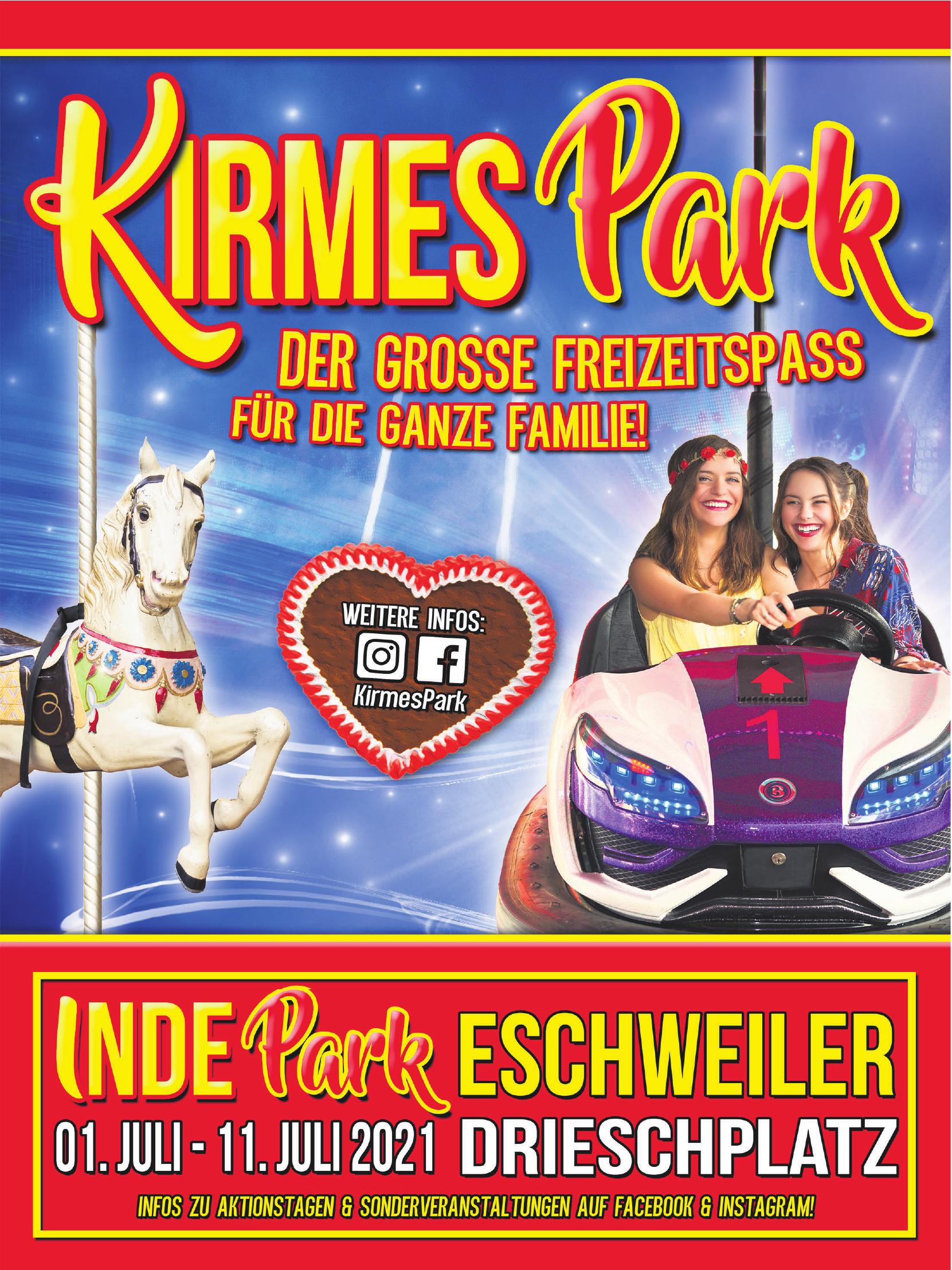 Kirmes Park