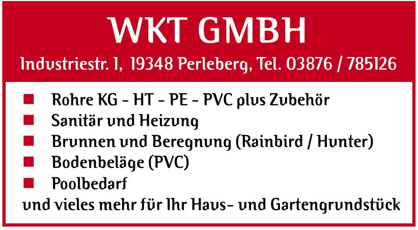 WKT GmbH