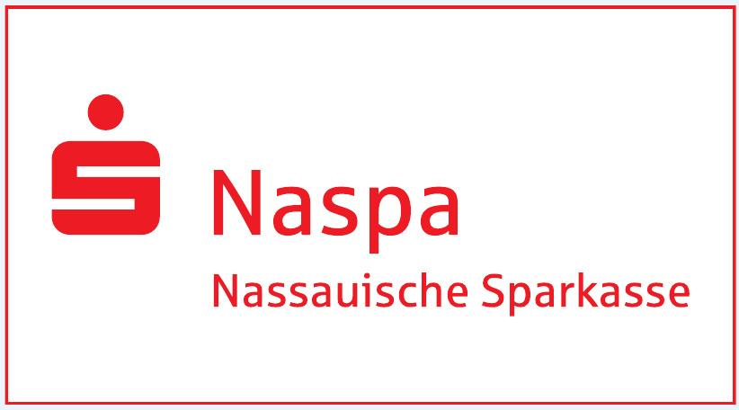 Naspa Nassauische Sparkasse
