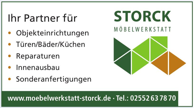 Storck