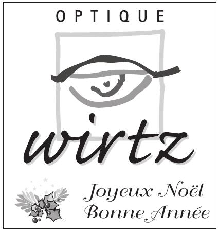 Optique Wirtz