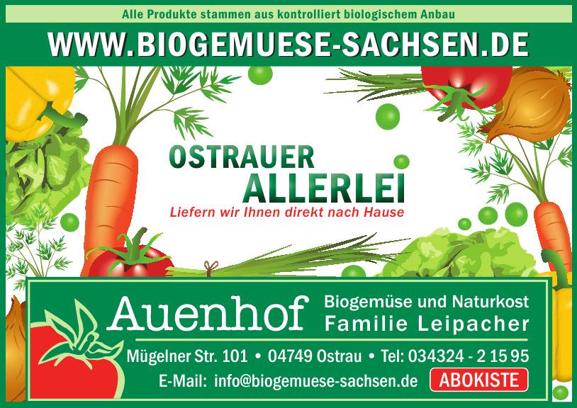 Auenhof