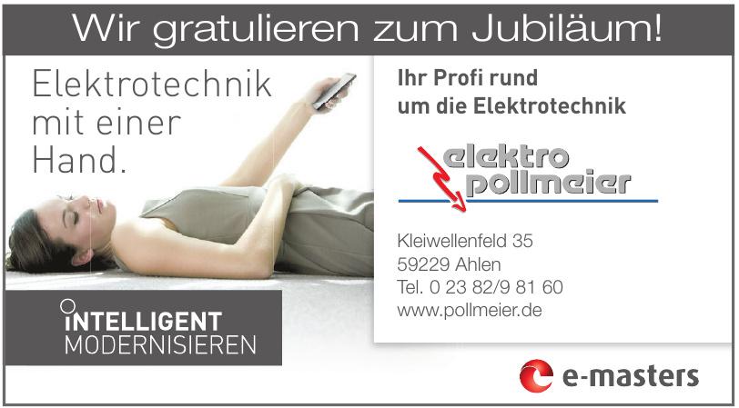 Elektro Pollmeier