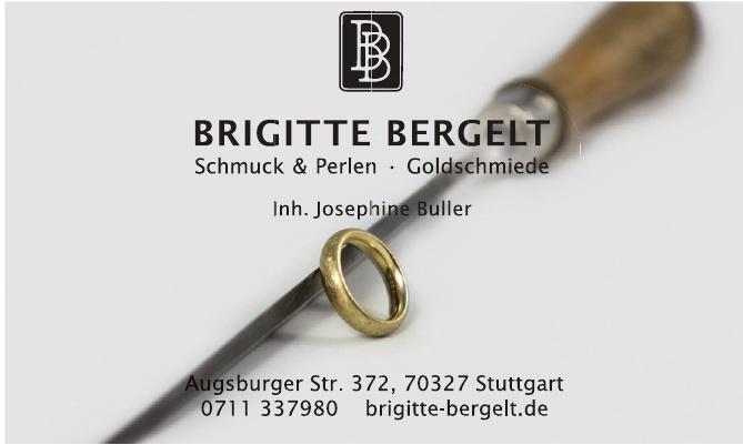 Brigitte Bergelt Schmuck & Perlen - Goldschmiede