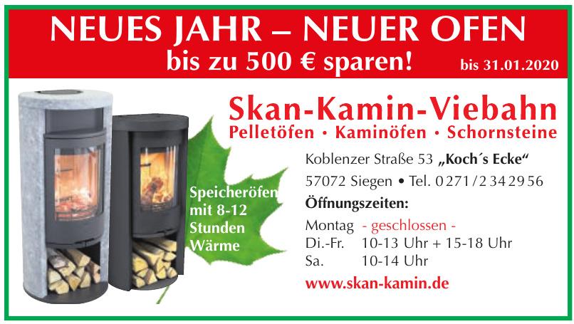 Skan-Kamin-Viebahn