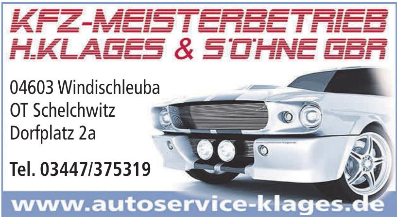 A. Kagles Autolackierung & Karosseriebau