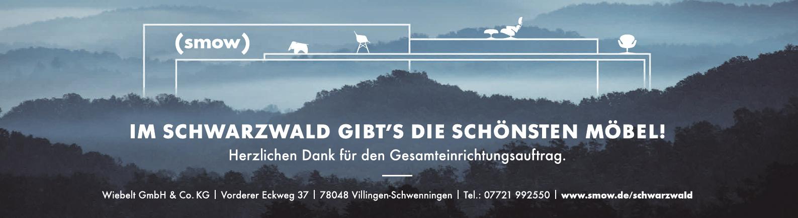 Wiebelt GmbH & Co. KG