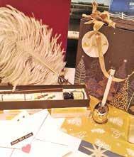 Handwerkskunst auf drei Etagen Image 2