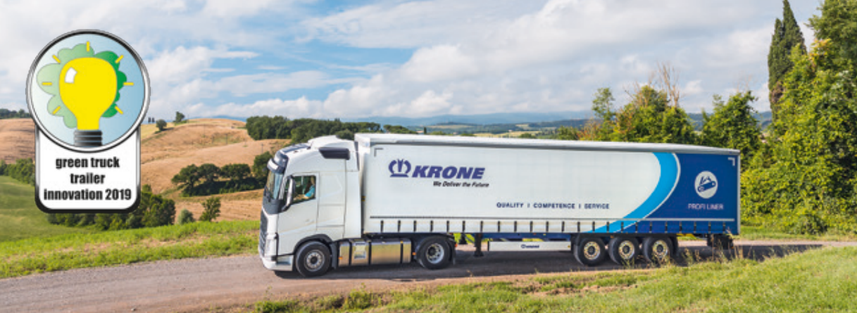 Krone is the Best Brand 2019 Image 6