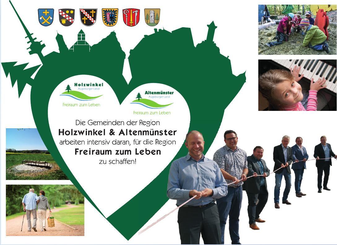 Holzwinkel & Altenmünster