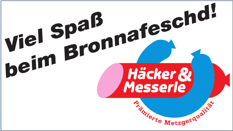 Häcker & Messerle