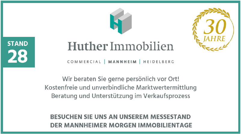Huther Immobilien