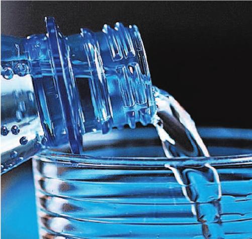Der Tag soll die Bedeutung des Wassers ins Bewusstsein rufen.
