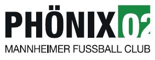 Sportpark Phönix 2022