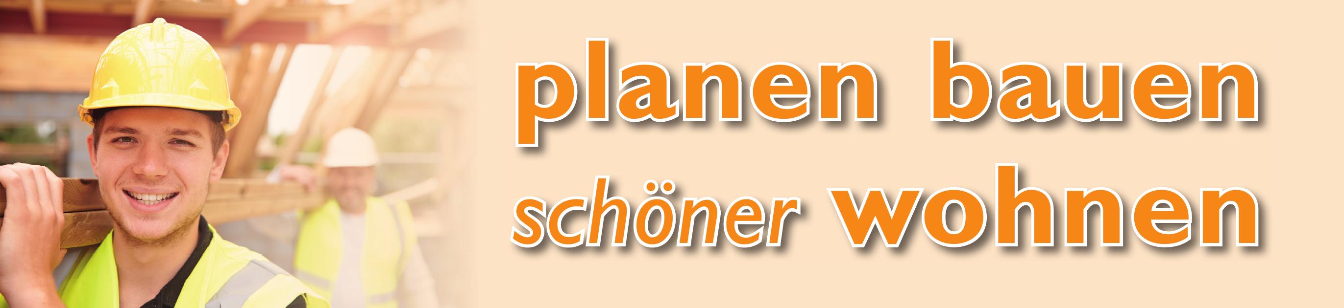 Fussboden Bauer aus Motten-Kothen setzt Maßstäbe Image 1