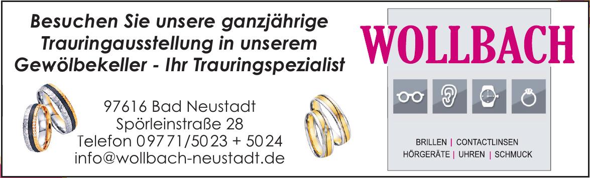 Wollbach