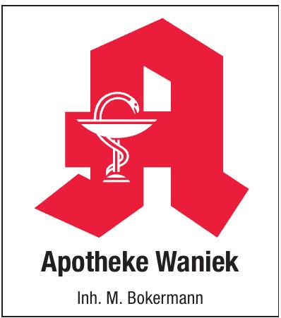 Apotheke Waniek