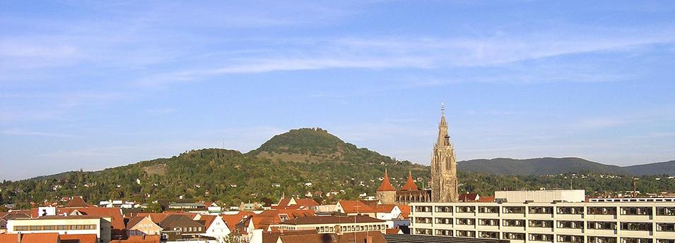 RT Reutlingen