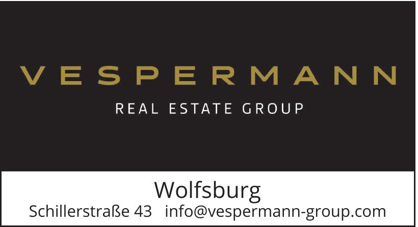 Vespermann