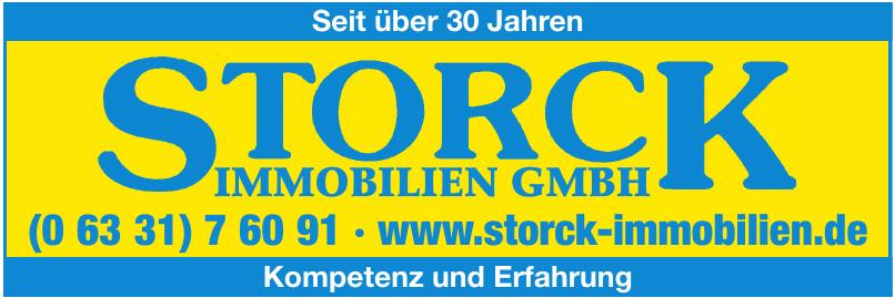 Storck Immobilien GmbH