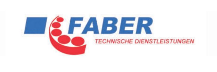 "Ausbildung ""made by Faber"" Image 2"