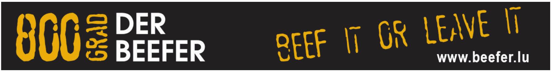 Der Beefer
