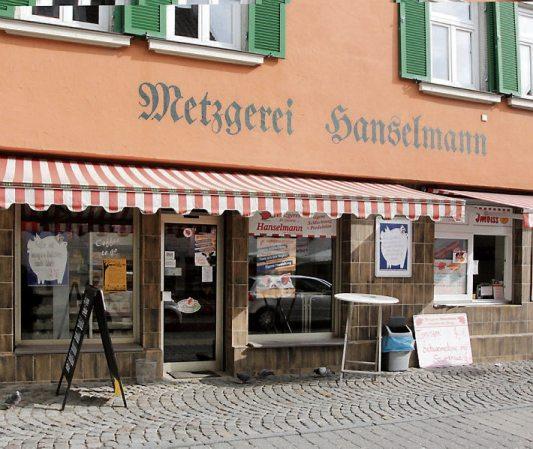 Auf dem Geflügelhof Maier Image 7
