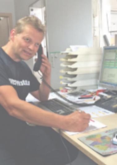 Assistenten helfen und müssen regelmässig Überprüft werden Image 6