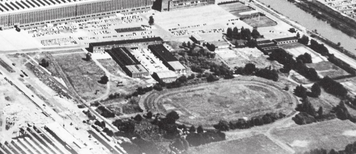 75 Jahre Wolfsburger Tradition Image 1