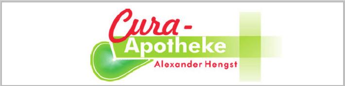 Cura-Apotheke