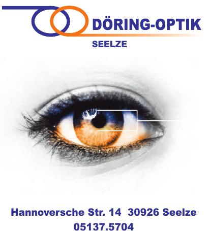 Döring-optik