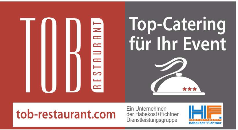 Tob Restaurant